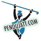 Mr Pendu Jatt Com